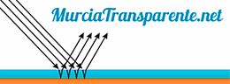 Murcia Transparente