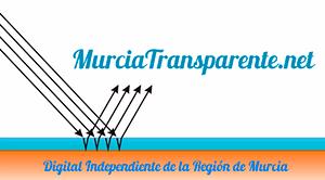murcia transparente digital de informacion regional