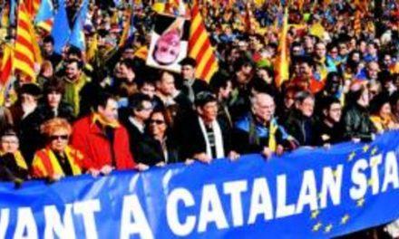 Cataluña es la autonomía más beneficiada por el comercio interregional dentro de España
