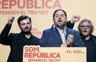 RENOVACIÓN  ESPAÑOLA, UN NUEVO PARTIDO SOCIAL CONSERVADOR