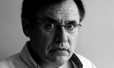 """Se han acostumbrado a escupir sobre el resto de españoles"""