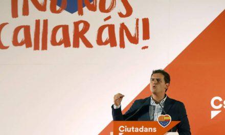 Rivera confirma las elecciones en enero y descarta la candidatura constitucionalista