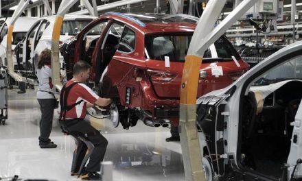 Volkswagen da vía libre a Seat para abandonar la sede en Cataluña cuando lo vea necesario