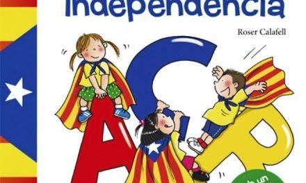 Cs denuncia el adoctrinamiento en los colegios públicos de Baleares ante el Defensor del Pueblo