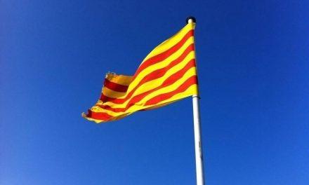 Cataluña se queda sólo con 20 empresas que facturan más de 1.000 millones