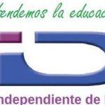 SIDI PRESENTA LAS NECESIDADES PRIORITARIAS DEL SECTOR EDUCATIVO PÚBLICO PARA LA ELABORACIÓN DE PRESUPUESTOS DE LA CARM 2018