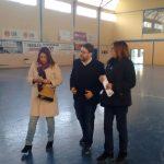Ciudadanos exige en Abarán y Blanca celeridad en la ejecución de los proyectos asociados a sus enmiendas a los presupuestos regionales