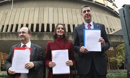 El principal temor de Rajoy ante el 21-D: que Ciudadanos multiplique por seis los escaños del PP