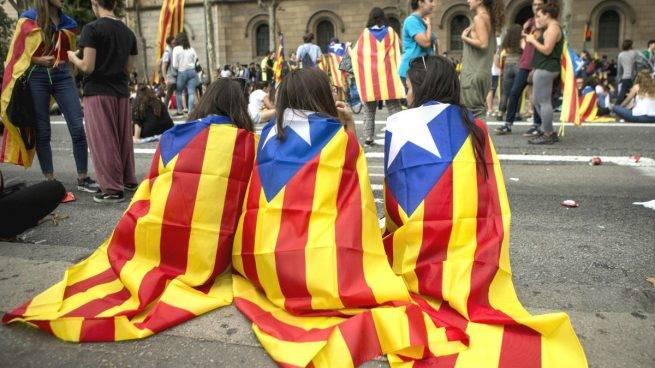 Cataluña recibe más financiación que la media de las CCAA gracias al rescate estatal