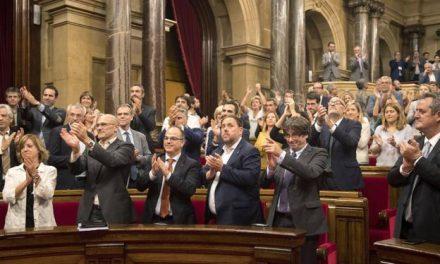 """Josep Pla: """"El catalán es un fugitivo y, a veces, cobarde"""""""