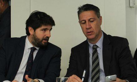 FAES ensalza la victoria del Cs en Catalunya y hurga en la herida del PP