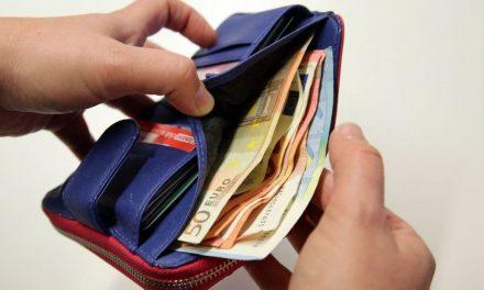 Salario mínimo, condiciones para pobres