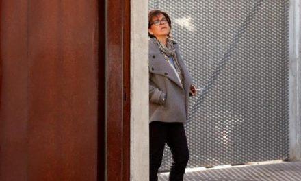 """El juez, a la extesorera del PP de Valencia que no sabía contabilidad: """"Buen trabajo, ¿no?"""""""