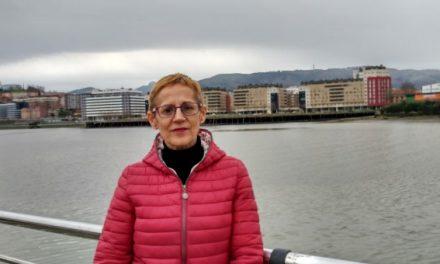 Mayor de 50, mujer y enferma, el perfil de la precariedad en España