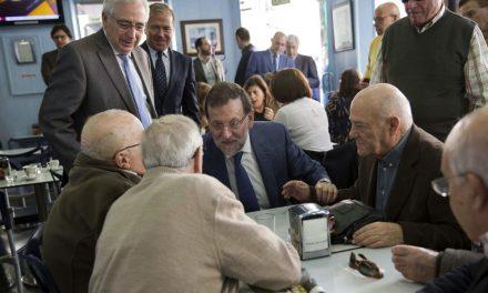 El lobby español que quiere dejarte sin pensiones