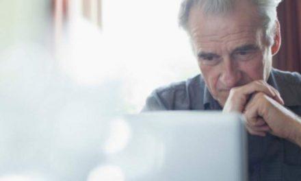 Descontento entre los jubilados españoles: solo el 35% considera adecuada su pensión