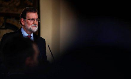 El doble rasero del PP de Mariano Rajoy en diez ejemplos