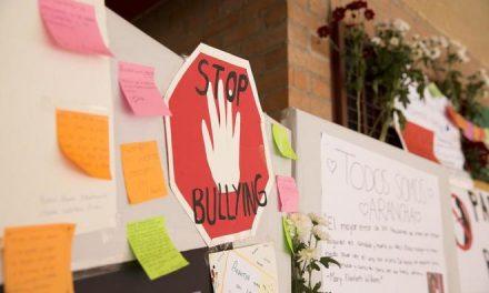 El 90% de los profesores reconoce que ha convivido con algún tipo de violencia en su centro escolar