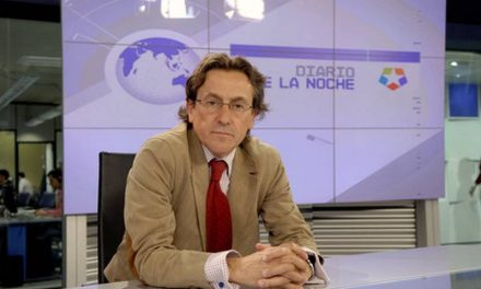 LA BASURA DE ALGUNAS ONG
