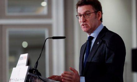 Rajoy tiene al PP de los nervios