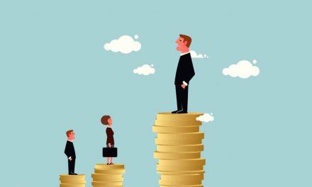 El último misterio de la economía: ¿por qué no suben los salarios?