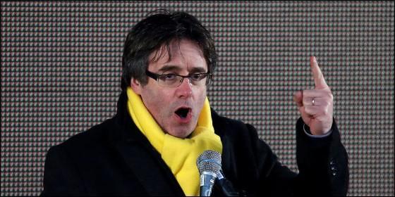 El golpista 'Puchi' carga contra los hosteleros murcianos: «Franco estaría orgulloso»