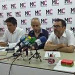 La sombra de la corrupción acorrala a José López