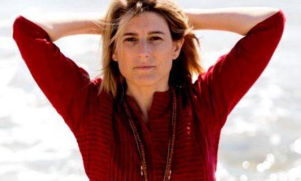 Elsa Artadi, la candidata de la 'Upper Diagonal' que fue novia a la fuga