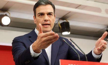 El PSOE dice adiós al Pacto Educativo tras 15 meses de trabajo y 80 comparecientes