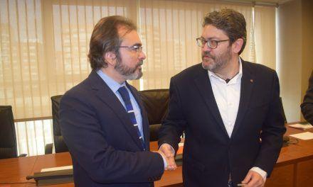 Ciudadanos lamenta la ausencia de respuestas del consejero de Fomento respecto a la llegada del AVE a Murcia