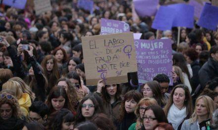 Georgetown sitúa a España como el quinto país con más bienestar para las mujeres