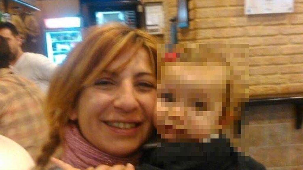 Hallan el cadáver de Paz Fernández, una de las mujeres desaparecidas en Asturias