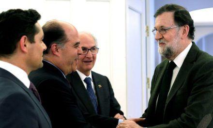 """Consternación en el Gobierno de Rajoy tras la puesta en libertad de Puigdemont: """"Estamos solos en Europa"""""""