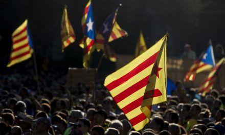 Torra reaviva la fuga de empresas de Cataluña: ya son más de 4.000