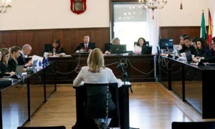 Una interventora estalla en el juicio: «¿Cuántas veces hay que avisar de que están haciendo las cosas mal?»