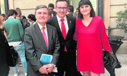 Inquietud entre altos cargos del Estado en Murcia por el cambio de presidente