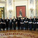 Carta abierta a la carrera judicial