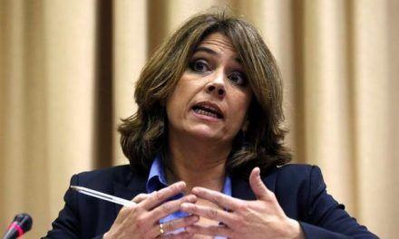 El Gobierno estudia ilegalizar la Fundación Francisco Franco y declarar nulas las condenas de tribunales franquistas