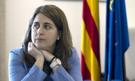 El Pdecat cocina la venganza contra Caixabank y el Sabadell