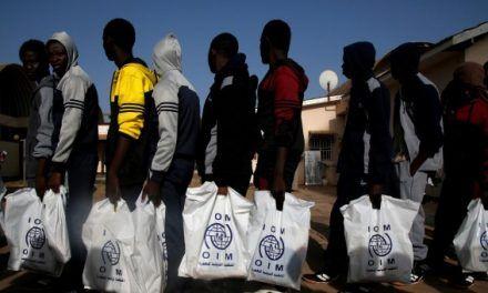Los países norteafricanos, hostiles ante la idea de la UE de crear CIE en sus fronteras
