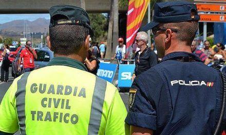¿Cuánto van a cobrar ahora los policías nacionales y los guardias civiles?