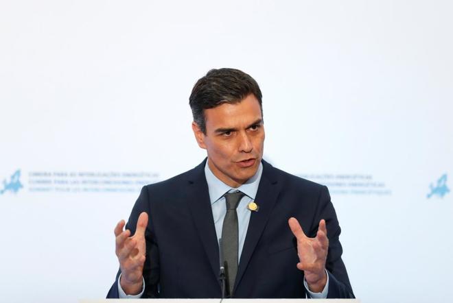 El Gobierno de Sánchez usa el mismo truco que el PP para inflar la inversión en ciencia