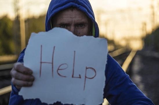 Del paro al desahucio y al suicidio