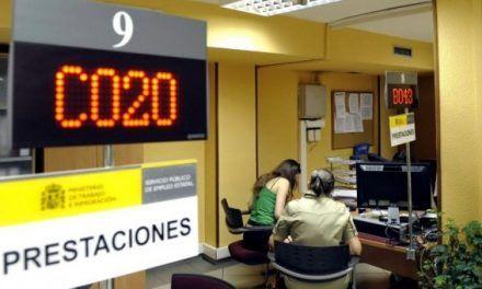 Las cotizaciones no dan ni para pagar las jubilaciones en Galicia, Asturias, Cantabria, Euskadi y Castilla y León