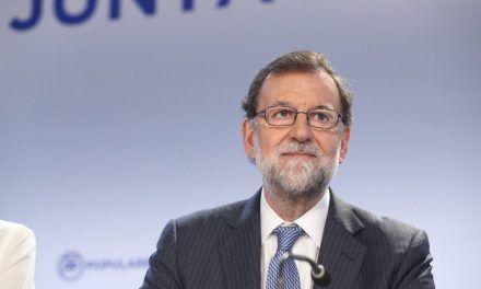 La herencia de la 'era Rajoy': 418.622 millones más de deuda en dos mandatos