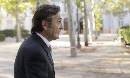 Josep Pujol Ferrusola, un accionista atrapado en la cadena de gimnasios DiR