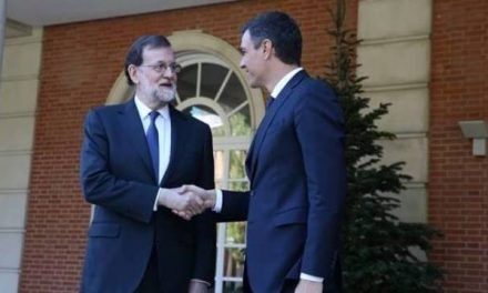 El gran regalo de 2.000 millones que Sánchez no le reconocerá a Rajoy
