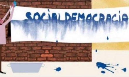 Regeneración política y democracia