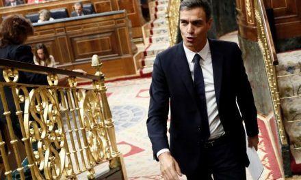 El CIS da al PSOE como ganador en Madrid y Ciudadanos arrasa en Valencia