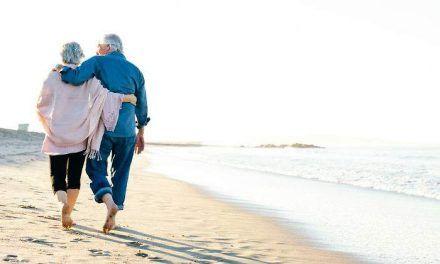 Las nuevas jubilaciones marcan récord histórico en 2018 y el 42% se produce antes de los 65